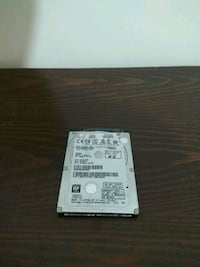 500 gb Laptop Notebook Hdd Harddisk Ferhuniye Mahallesi, 42060