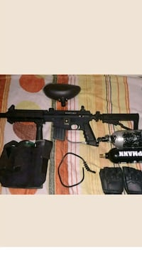 PAINTBALL GUN  Whittier, 90605