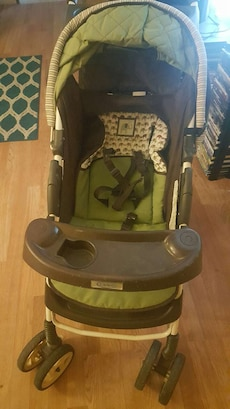 Baby And Child Products In The United States Letgo