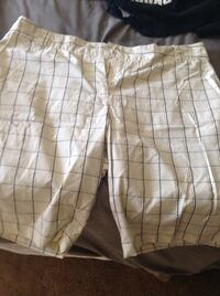 Large Shorts, size 18, very nice ones Kelowna, V1W 3T6