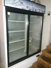 Perfect mancave fridge! Parkville, 21234