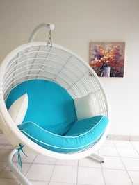 Swing chair for sale 多伦多