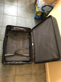 AWAY TRAVEL LUGGAGE  Worcester, 01608