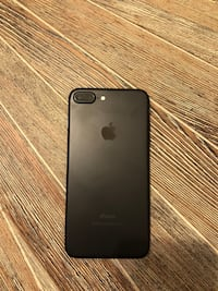 iPhone 7 Plus great condition