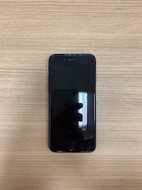 iPhone 7 - 128 GB - Includes Otterbox Case