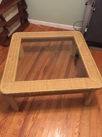 Coffee Table Manorville