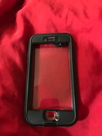 iPhone 7 LifeProof Case St Catharines, L2M
