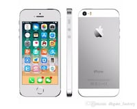 Verizon iPhone 5s to trade for sprint phone  Hendersonville