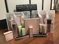 Mary Kay Makeup and Skin Care Bundle Tampa, 33613