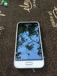 Galaxy J1 mini prime  Hasköy, 49700