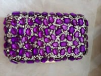 Clutch purse  Burlington, L7R 4M7