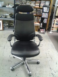 Girlsberger office chair Colonial Heights, 23834