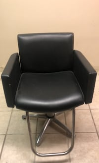 Swivel chairs/barber chairs