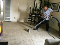 Carpet cleaning servive Los Angeles