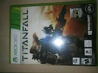 Titanfall (XBOX 360) Germantown, 20876
