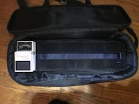 Pedaltrain Nano+ Pedal Board Washington, 20005