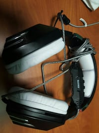black corded headset Glendale, 91201