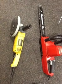 Tools Sale 50 Percent On Tools Hagerstown, 21740