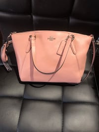 Coach Crossbody purse Elkridge, 21075