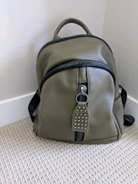 New URBAN expression backpack green Vancouver, v5x 0c5