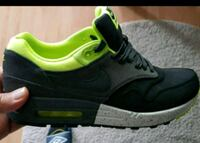 Nike AIR MAX one Limited Edition  Neuss, 41462