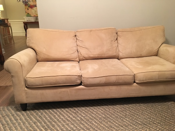 Stupendous Used Havertys Couch For Sale In Atlanta Letgo Lamtechconsult Wood Chair Design Ideas Lamtechconsultcom