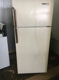 Apartment size Fridge  Youngstown, 44514