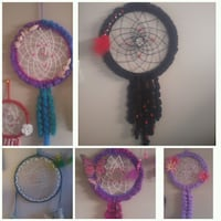 Dreamcatchers!!! London, N6E 3M8