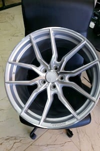 Aodhan wheels: no credit check/only $40 downpaymen Brooklyn