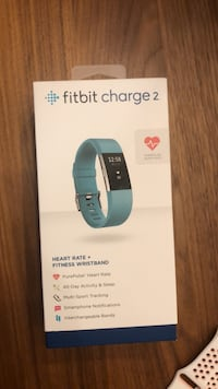 fitbit charge 2 Orchard Hills, 21742
