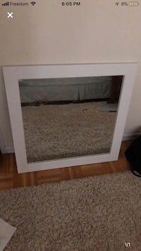 NEW MIRROR FROM LOWES  Markham, L3T 3R7