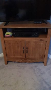 brown wooden cabinet with drawer Innisfil, L9S 2A5