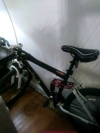 Bicycle Macon, 31206