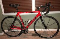 Fuji Men's Road Bike Lexington, 40514