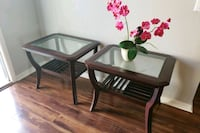 side tables Lake Alfred, 33850