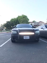 2007 Dodge Charger Indio, 92201