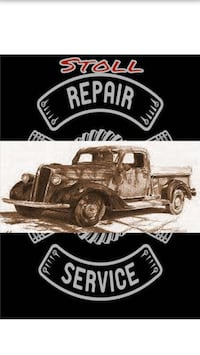 Auto repair Washington, 20024