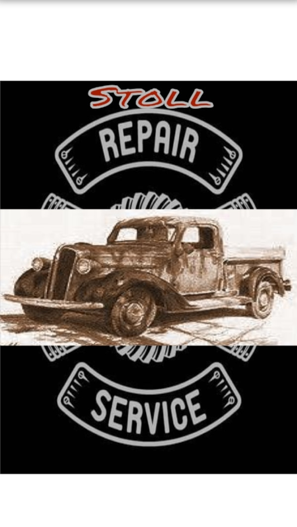 Mobile Mechanic And Trailer Services