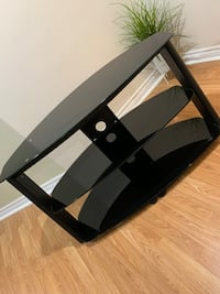 Tv stand and coffee table  Brampton, L6V 4R1