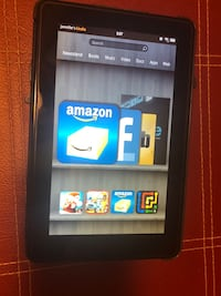 Kindle fire Marietta, 30060