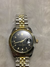 New never used Rolex Watch AAA