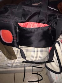 Diaper bags Mission, 78572
