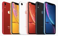 iPhone Xr preowned WE FINANCE!!! Gaithersburg, 20877