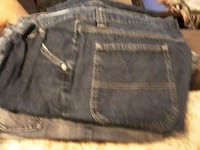 Plus size jeans size 18 Omaha, 68114