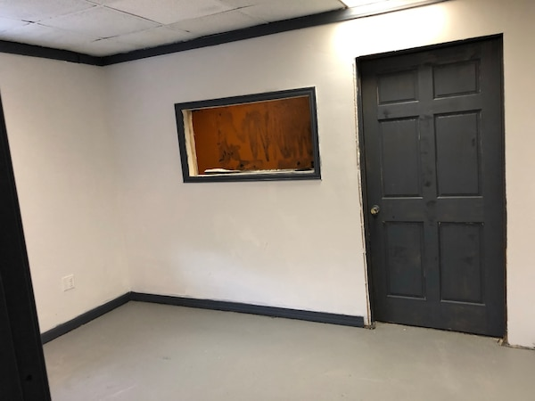 Office space to rent 3ba7f3c6-593b-42e9-8527-3836002583ad
