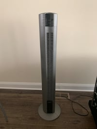 Standing fan Gambrills, 21054