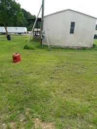 OTHER For Sale 3BR 2BA Ridgeland