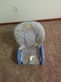baby's chair West Des Moines, 50265