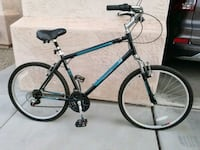 Like new Bike  Chandler, 85286