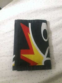 The Hundreds Wallet  Fairfax, 22031